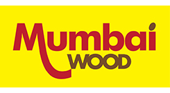 Photo Gallery of MumbaiWood Exhibition, Mumbai - 2015