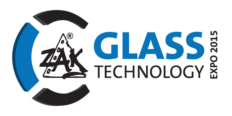 ZAK GLASS TECH EXPO 2015